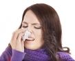 neusverkoudheid