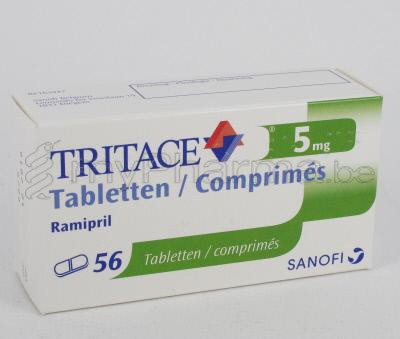 Amlodipine ramipril and viagra