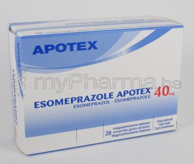 Nexium 20 Mg Prospect Claritin Side Effects Long Term Use