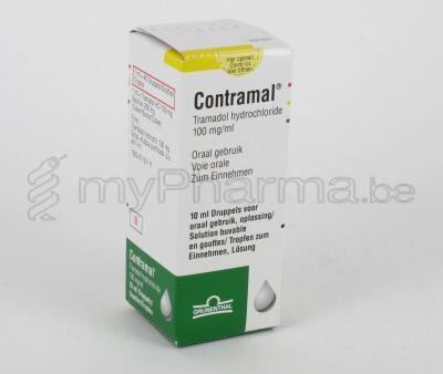 Contramal 100 mg druppels bijsluiter nolvadex