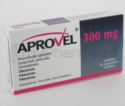 Promethazine neuraxpharm 25 mg nebenwirkungen antibiotika