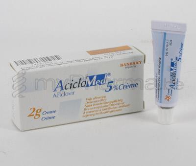 Aciclovir ranbaxy 200 : O que é zitromax