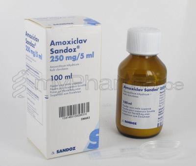 HOOFDSITE Apotheker 3990 Peer : Substances actives - A