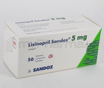 SOLIAN 50 mg : prix, notice, effets secondaires