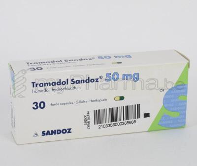 100 mg xanax withdrawal