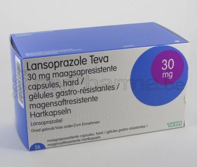 Lansoprazole 30 mg price