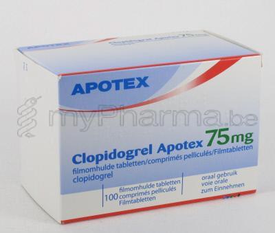 lexapro sleeping tablets
